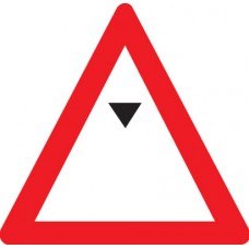 Height Restriction (Specify Height)